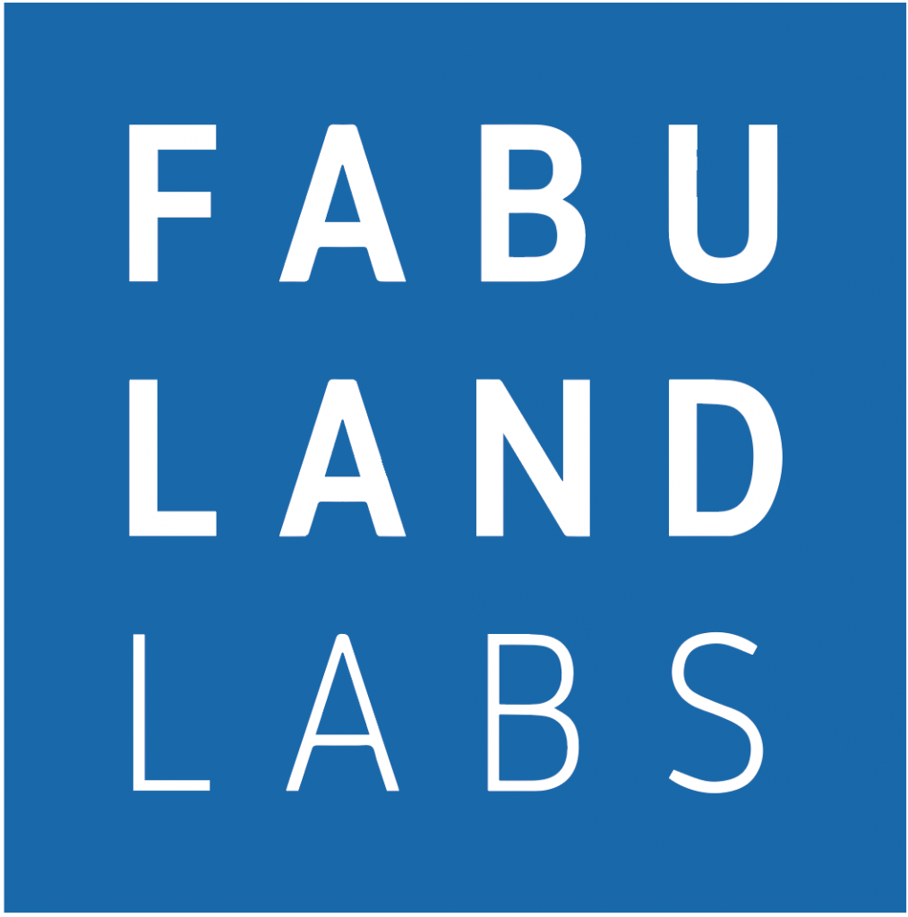 fabulandlabs